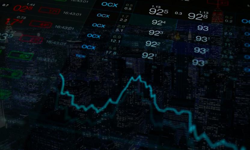 Investir dans le Forex: le succès?