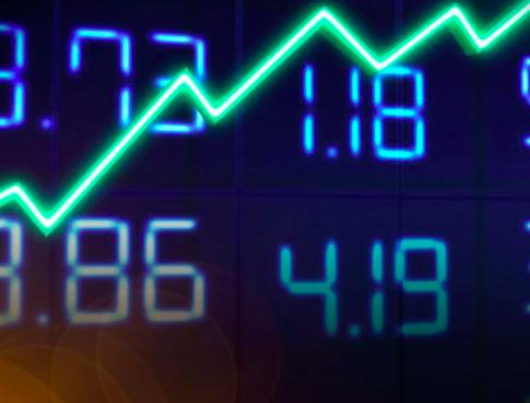 Investir dans les cryptomonnaies: une bonne solution
