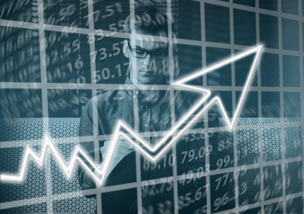 Comment fonctionne le métier de trader?