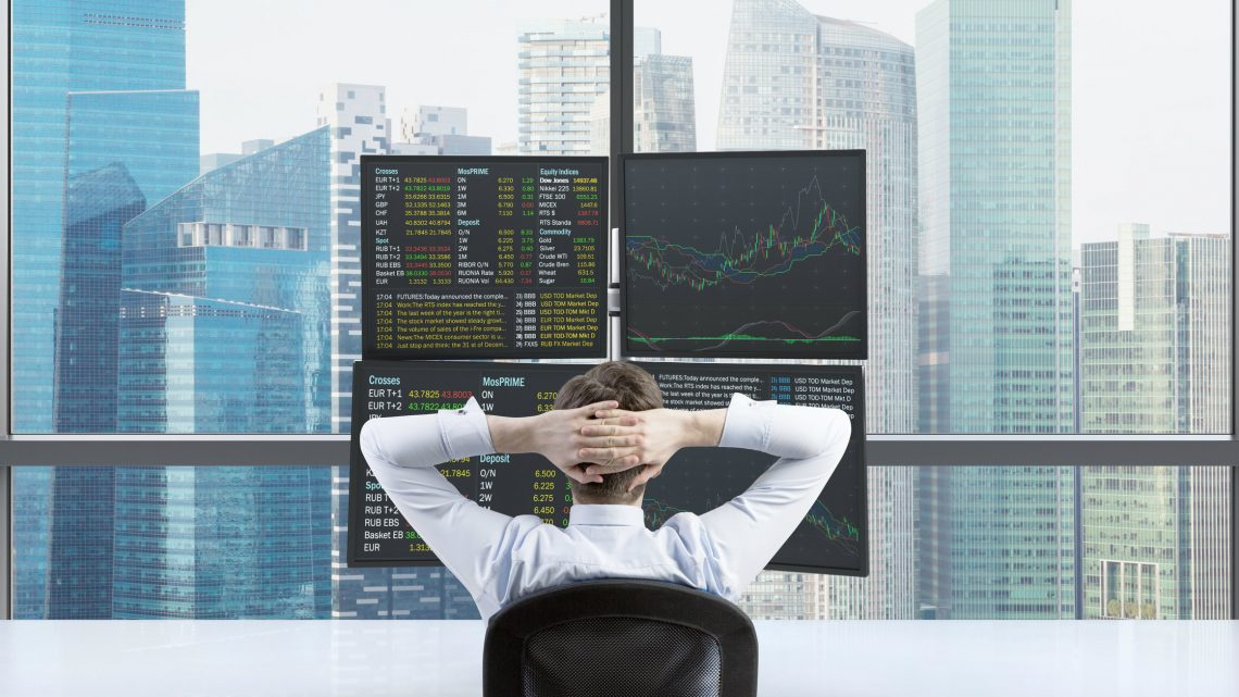 Doit – on passer par la bourse pour acheter des actions ?
