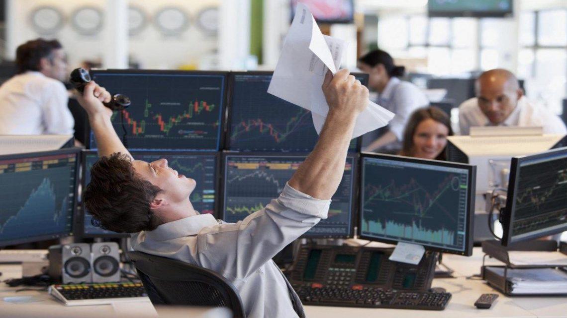 La psychologie et le trading : les 2 inséparables