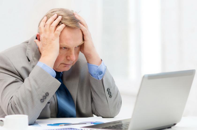 5 pièges du trading en ligne à éviter