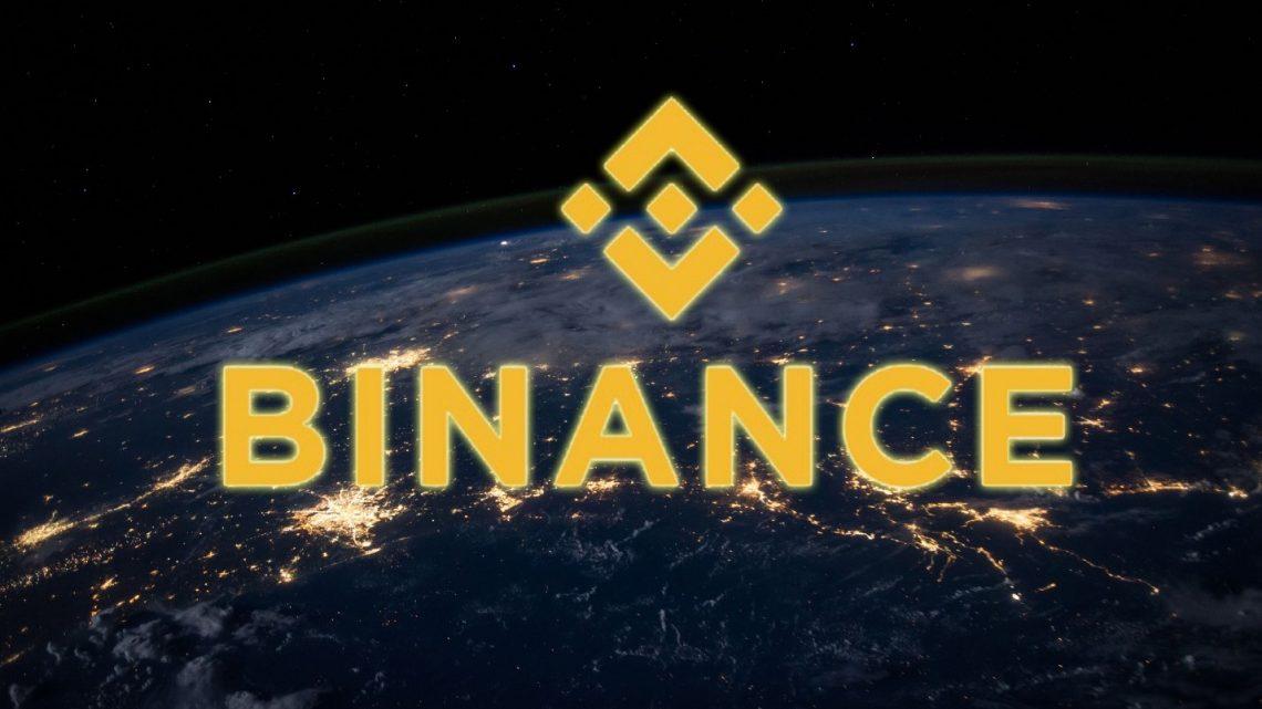 Avis sur Binance, le futur des échanges crypto ?