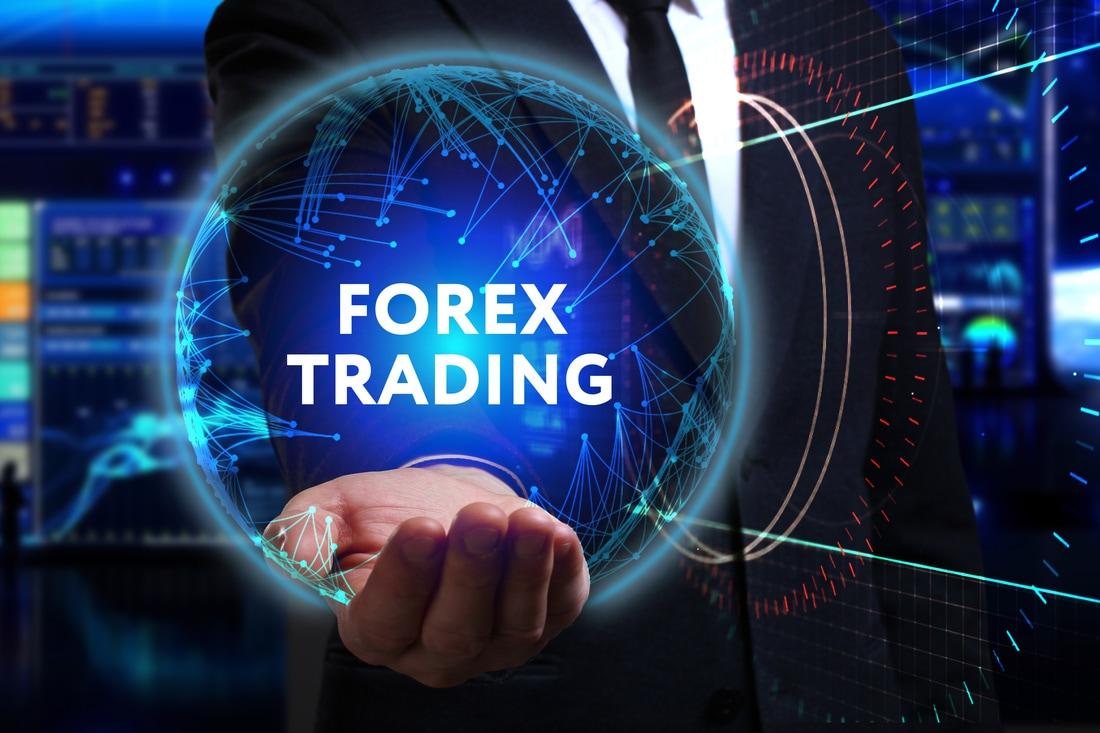 Devenir un trader Forex