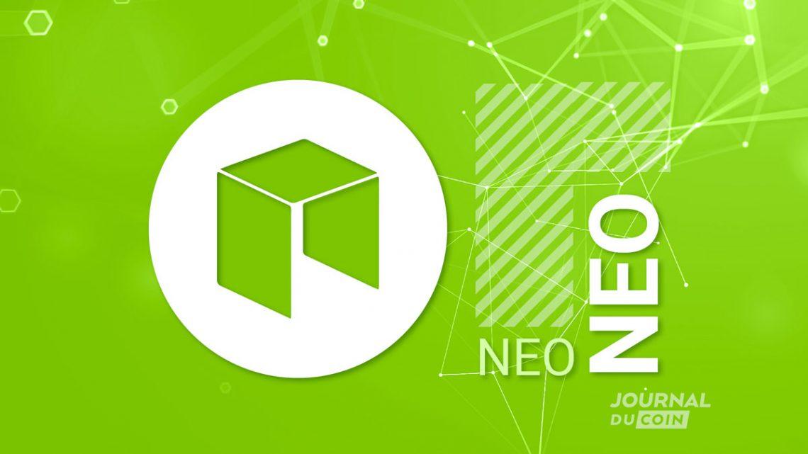 Neo avis : ce que l'on pense de cette blockchain