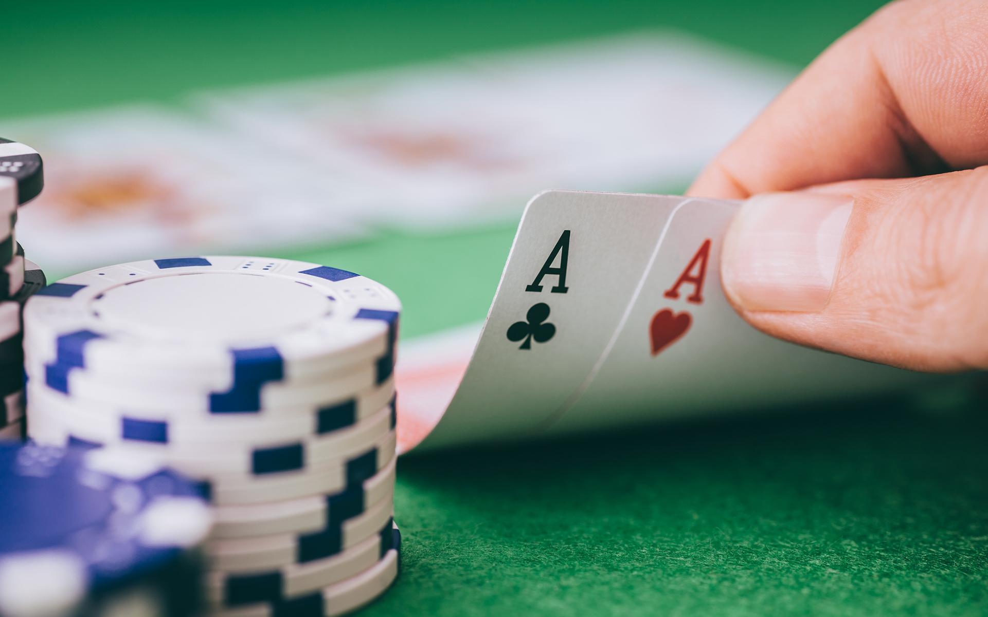 Notre avis complet sur Casino770