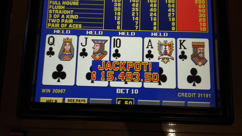 Vers quel casino en ligne se tourner en France ?